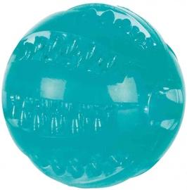 Trixie Denta Fun Ball 6cm
