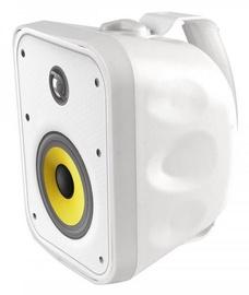 Sbox Outdoor Speaker White OS-5