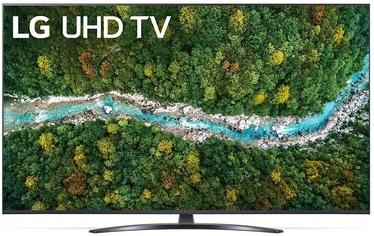 Televizors LG 55UP78003LB