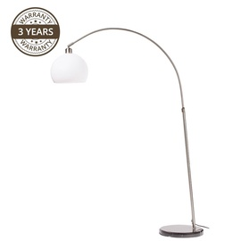 Светильник Domoletti Floor Lamp 40W ML50684-1S