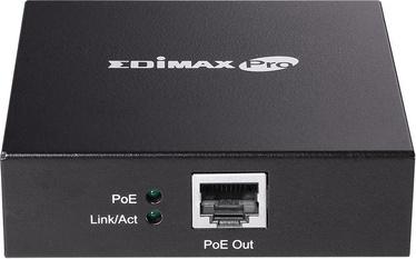 Edimax GP-101ET GE PoE+ Extender