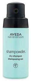 Sausais šampūns Aveda Shampowder, 56 ml