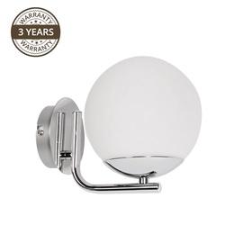 LAMPA SIENAS VIOLA P17215-1W 40W E14