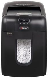 Papīra smalcinātājs Rexel Auto+ 130X, 4 x 40 mm