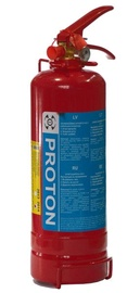 Proton Fire Extinguisher ABC 2kg