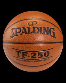 Basketbola bumba Spalding TF250