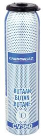 Campingaz Valve Gas Cartridge CV 360 39350