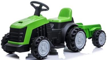 Bezvadu automašīna Netcentret Tractor