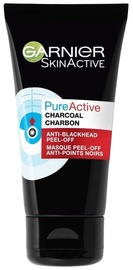 Средство для ухода за лицом Garnier Pure Active Carbon, 50 мл