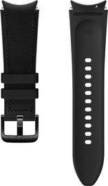 Ремешки Samsung SHR88SBE, черный