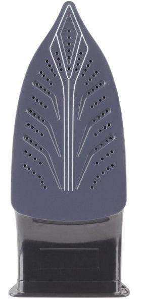 Gludeklis Blaupunkt HSI-701