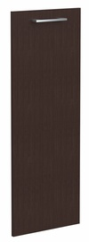 Skyland Torr-Z Door TMD 42-1 42.2x113.2x1.8cm Wenge Magic Z