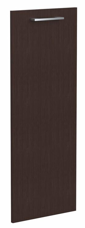Skyland Torr-Z Door TMD 42-1 42.2x113.2x1.8cm Wenge Magic Z