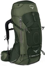 Osprey Aether AG 70 M Green