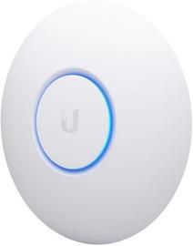 Ubiquiti UniFi nanoHD Pack Of 5