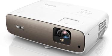 Projektors BenQ W2700