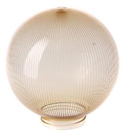 Verners Globe 200 Stripes Gold