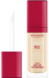 BOURJOIS Paris Healthy Mix Concealer 8ml 52