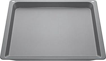 Bosch HEZ532000 Universal Pan Grey
