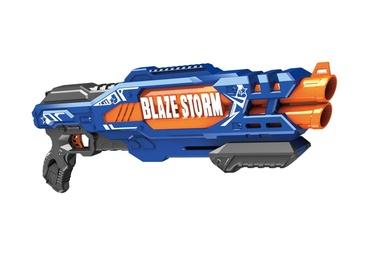 Rotaļlietu ierocis Tommy Toys Weapon Soft Dart ZC7111
