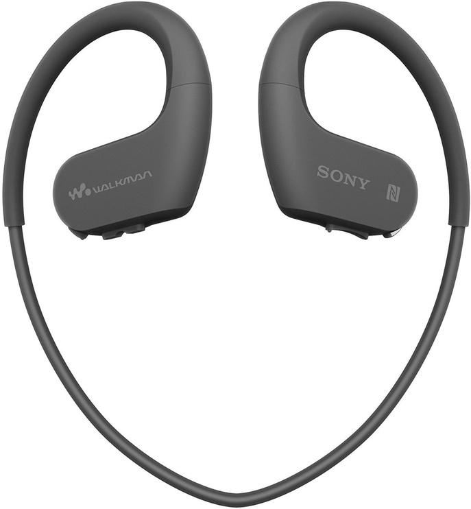 Mūzikas atskaņotājs Sony Walkman NW-WS623, 4 GB