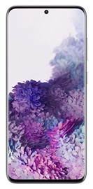 Mobilais telefons Samsung Galaxy S20 SM-G980, pelēka, 8GB/128GB