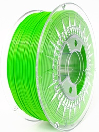 Devil Design TPU Bright Green 1.75mm 1kg