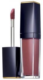 Lūpu krāsa Estee Lauder Pure Color Envy Paint-On Liquid Lip Color 401, 7 ml