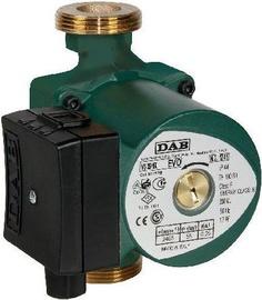 DAB VS 65/150 Circulation Pump 78W