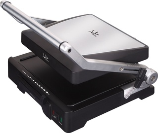 Elektriskais grils Jata GR1100