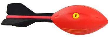 Donic Schildkrote Rocket XL