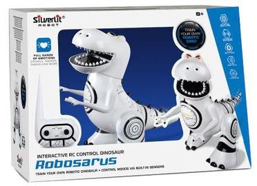 Silverlit Robosarus 87155S