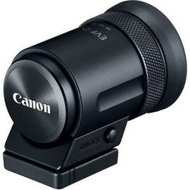 Skata meklētāja lēca Canon EVF-DC2