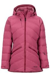 Marmot Womens Jacket Val D'Sere Dry Rose M
