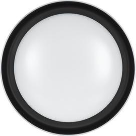 Lampa Activejet Plafond LED Aje-Focus 30W Black
