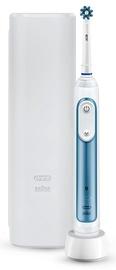 Braun Oral-B Smart Expert Electric Toothbrush White