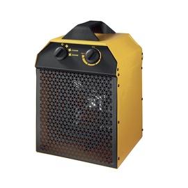 Sildītājs Forte Tools LIH-10A, 3 kW