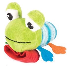 Happy Snail Frog 14HSB05KV