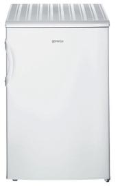 Холодильник Gorenje RB4091ANW