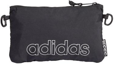 Soma Adidas Classic Satchel GN2083, melna
