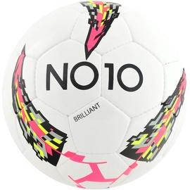 NO10 Football Brilliant 56005