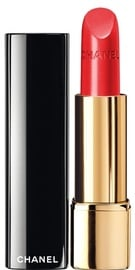 Губная помада Chanel Rouge Allure Intense Long-Wear Lip Colour 152, 3.5 г