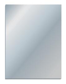 Зеркало Stikluva STV-78, приклеиваемый, 30x40 см