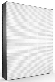 Philips NanoProtect HEPA Filter FY1410/30
