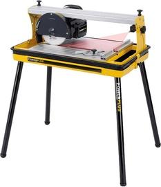 Powerplus POWX240 Tile Cutter