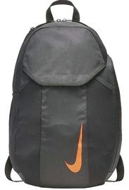Nike Backpack Academy BA5508 490 Dark Gray