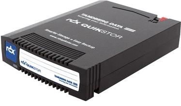 Tandberg RDX 500 GB Cartridge 8541-RDX
