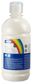 Milan Gouache Paint 500ml White
