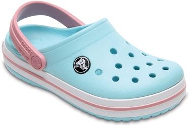 Crocs Kids' Crocband Clog 204537-4S3 29-30