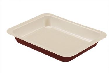 Guardini Bake&Roast Pan 28x22x5cm